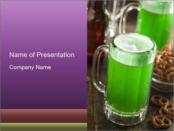 0000086739 PowerPoint Template - Slide 1