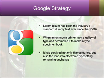 0000086739 PowerPoint Template - Slide 10