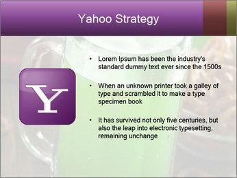 0000086739 PowerPoint Template - Slide 11