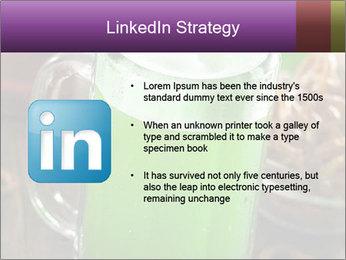 0000086739 PowerPoint Template - Slide 12