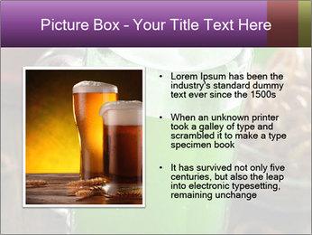 0000086739 PowerPoint Template - Slide 13