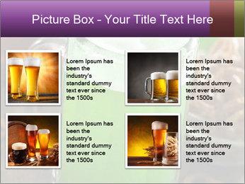 0000086739 PowerPoint Template - Slide 14