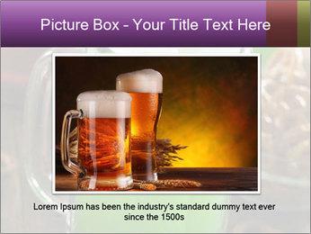 0000086739 PowerPoint Template - Slide 15