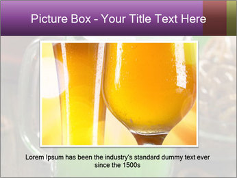 0000086739 PowerPoint Template - Slide 16