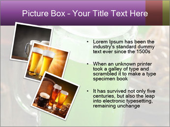 0000086739 PowerPoint Template - Slide 17
