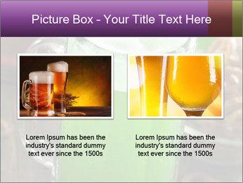 0000086739 PowerPoint Template - Slide 18