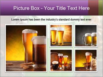 0000086739 PowerPoint Template - Slide 19