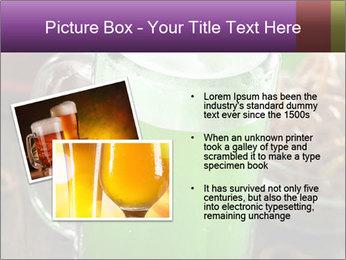 0000086739 PowerPoint Template - Slide 20