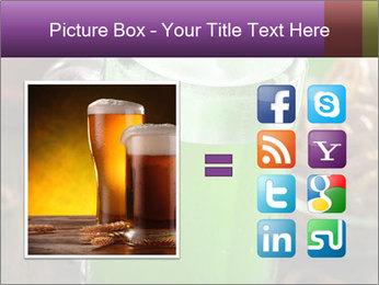 0000086739 PowerPoint Template - Slide 21