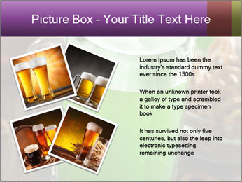 0000086739 PowerPoint Templates - Slide 23