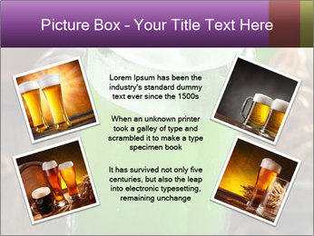 0000086739 PowerPoint Template - Slide 24