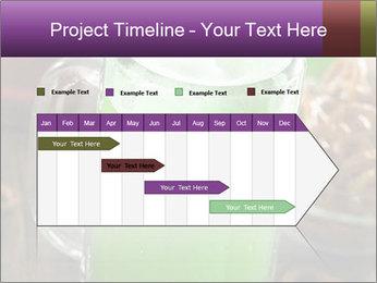 0000086739 PowerPoint Template - Slide 25