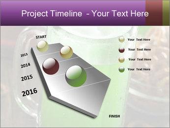 0000086739 PowerPoint Template - Slide 26