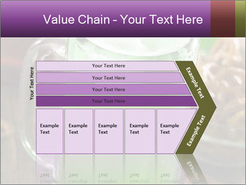 0000086739 PowerPoint Template - Slide 27