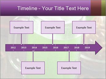 0000086739 PowerPoint Template - Slide 28