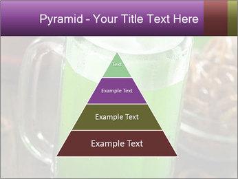 0000086739 PowerPoint Template - Slide 30
