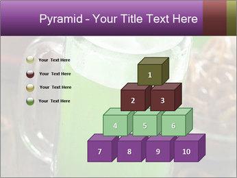 0000086739 PowerPoint Template - Slide 31