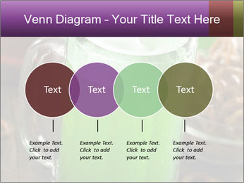 0000086739 PowerPoint Template - Slide 32