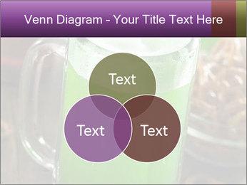 0000086739 PowerPoint Template - Slide 33
