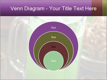 0000086739 PowerPoint Template - Slide 34