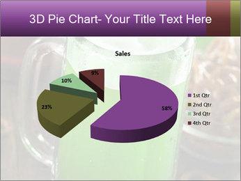 0000086739 PowerPoint Template - Slide 35