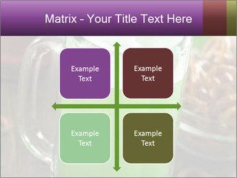 0000086739 PowerPoint Template - Slide 37