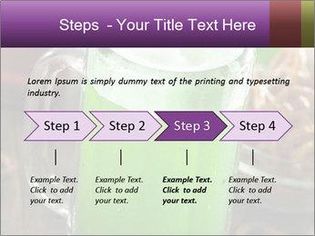 0000086739 PowerPoint Template - Slide 4