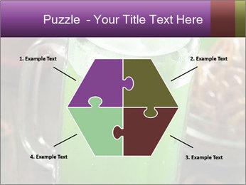 0000086739 PowerPoint Template - Slide 40