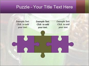 0000086739 PowerPoint Template - Slide 42