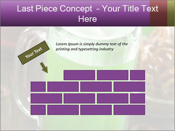0000086739 PowerPoint Template - Slide 46