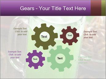 0000086739 PowerPoint Template - Slide 47
