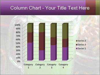 0000086739 PowerPoint Template - Slide 50