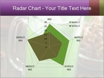 0000086739 PowerPoint Template - Slide 51