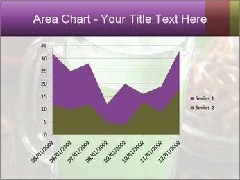 0000086739 PowerPoint Template - Slide 53