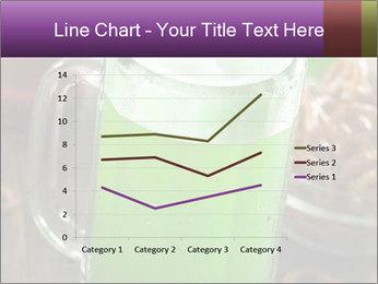 0000086739 PowerPoint Template - Slide 54