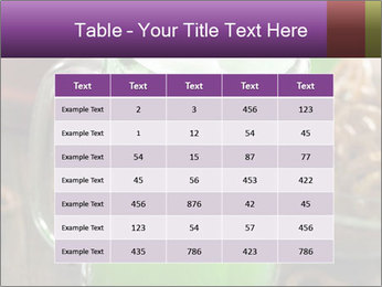 0000086739 PowerPoint Template - Slide 55