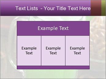 0000086739 PowerPoint Template - Slide 59