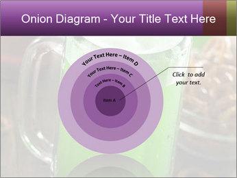 0000086739 PowerPoint Template - Slide 61