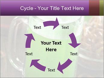 0000086739 PowerPoint Template - Slide 62