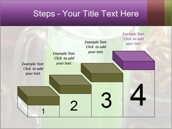 0000086739 PowerPoint Template - Slide 64
