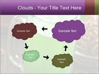 0000086739 PowerPoint Template - Slide 72