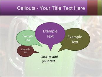 0000086739 PowerPoint Template - Slide 73