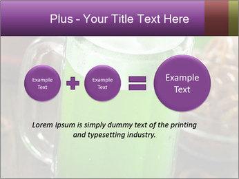 0000086739 PowerPoint Template - Slide 75