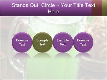 0000086739 PowerPoint Template - Slide 76