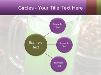 0000086739 PowerPoint Template - Slide 79