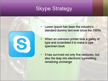 0000086739 PowerPoint Templates - Slide 8