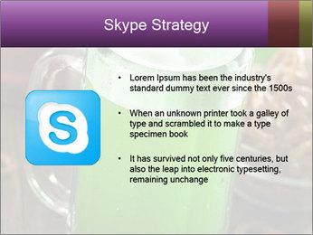 0000086739 PowerPoint Template - Slide 8