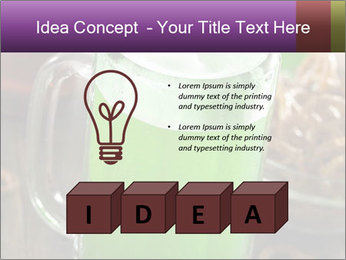 0000086739 PowerPoint Templates - Slide 80