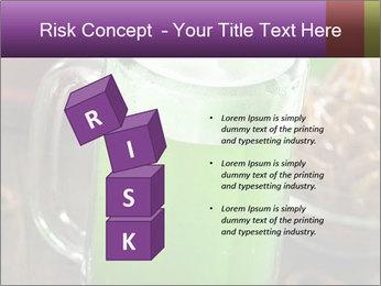 0000086739 PowerPoint Template - Slide 81