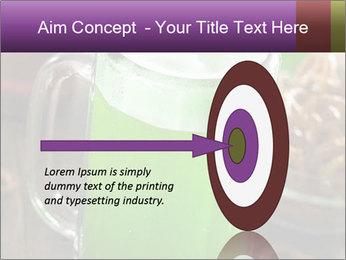 0000086739 PowerPoint Template - Slide 83